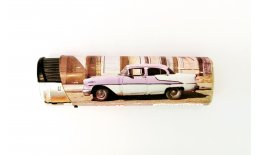 Feuerzeug 1956 Oldsmobile Supper 88 General Motors Elektronik Nachfüllbar IMG_20200511_151814