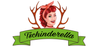 Rockabilly Mode - frech - prickelnd - fesch Tschinderella